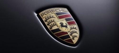 Porsche si Volkswagen - Inca nu...3174