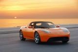 Porsche - Un alt client Tesla Motors!3158