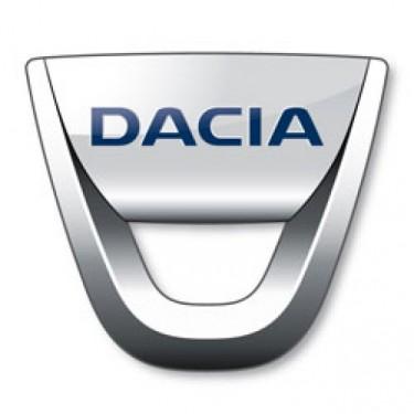 Efectul Dacia3152