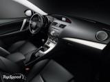 2009 Mazda3 5-usi3146