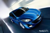 2009 Mazda3 5-usi3143
