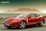 2010 Jaguar XF Coupe3137