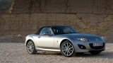 Mazda MX-5 - O prima impresie via CAR!3122