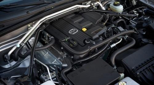 Mazda MX-5 - O prima impresie via CAR!3124