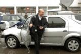 Traian Basescu lauda Loganul3102
