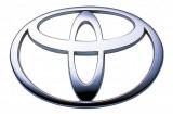 Toyota - primul loc in Topul Calitatii Auto Bild3093