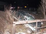 Curse ilegale de masini la Valcea3091