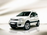 Fiat Panda - O noua editie speciala3075