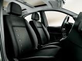 Fiat Panda - O noua editie speciala3077