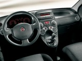 Fiat Panda - O noua editie speciala3078