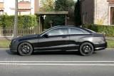 Premiera: Mercedes CLK undercover!!!3067