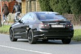 Premiera: Mercedes CLK undercover!!!3065