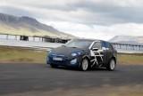 Mazda3 Hatchback - O sursa neasteptata...3057