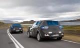 Mazda3 Hatchback - O sursa neasteptata...3060