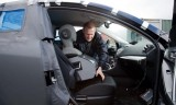Mazda3 Hatchback - O sursa neasteptata...3062
