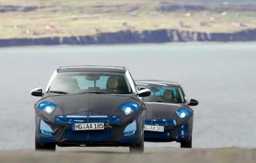 Mazda3 Hatchback - O sursa neasteptata...3059