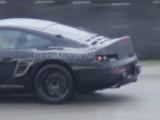 Porsche 911 - O noua surpriza Porsche!3051