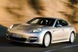 Porsche Panamera - Mai bine mai tarziu decat niciodata!3039