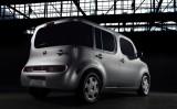Nissan Cube - Reinviere la Los Angeles!3028