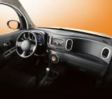 Nissan Cube - Reinviere la Los Angeles!3032