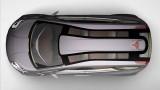 Hyundai  Blue Drive - Conformandu-se cerintelor!3015