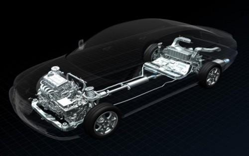 Hyundai  Blue Drive - Conformandu-se cerintelor!3014