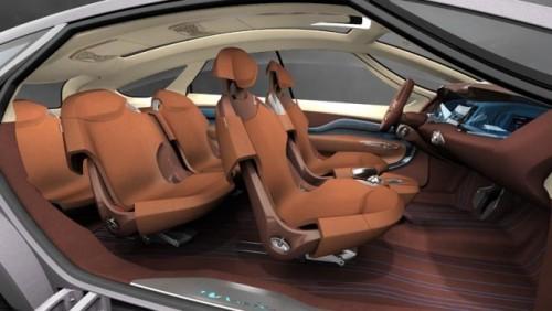 Hyundai  Blue Drive - Conformandu-se cerintelor!3016
