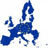 Uniunea Europeana raspunde la criza3009