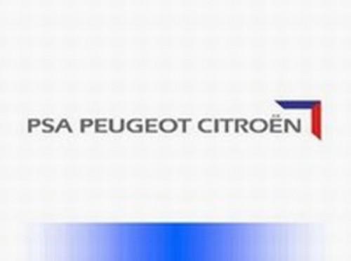 Peugeot Citroen si Rolls Royce renunta la 2.700, respectiv 1.500-2.000 de angajati2986