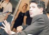 Fourmont: Piata auto poate scadea pana la 250.000 in 2009, in lipsa masurilor Guvernului2985