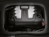 Porsche Cayenne - Ruta diesel!2972