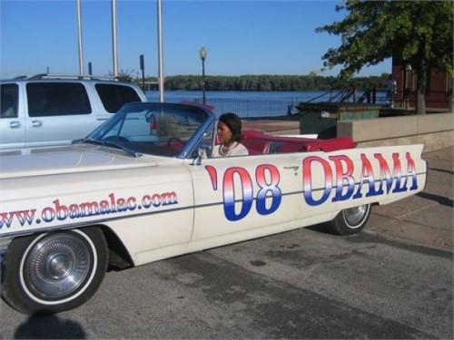 Obamalacul2965