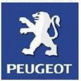 Peugeot concediaza 2.700 de angajati2964
