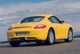 Noile generatii Boxster si Cayman2961