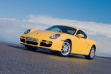 Noile generatii Boxster si Cayman2959