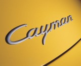Noile generatii Boxster si Cayman2963