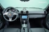 2009 Porsche Cayman2940