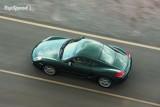 2009 Porsche Cayman2941