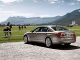 Automobile Bavaria prezinta noul BMW Seria 72934