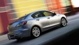 Noua Mazda 3 - Debut la Los Angeles2929