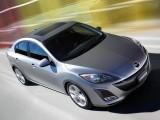 Noua Mazda 3 - Debut la Los Angeles2927