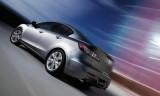 Noua Mazda 3 - Debut la Los Angeles2928