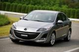 Noua Mazda 3 - Debut la Los Angeles2930