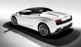 Lamborghini Gallardo LP560-4 Spyder - Un nou membru al familiei!2925
