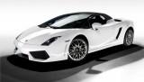 Lamborghini Gallardo LP560-4 Spyder - Un nou membru al familiei!2924