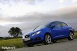Seat Ibiza Sport Coupe in Romania de la 12.200 euro2883