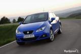 Seat Ibiza Sport Coupe in Romania de la 12.200 euro2884