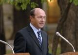 Basescu a anuntat prima masina Ford produsa in Romania2879