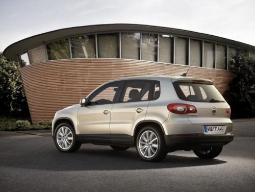 Cel mai vandut SUV din Romania2876