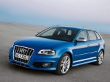 Audi S3 si S3 Sportback - Aditia S tronic2915